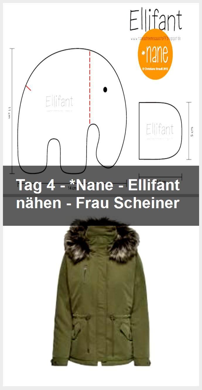 Ellifant