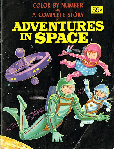 space race coloring pages - photo#37