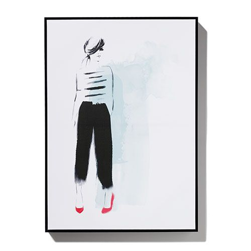 https://www.adairs.com.au/homewares/wall-art-mirrors/mercer-reid/fashion-artwork-red-heels/