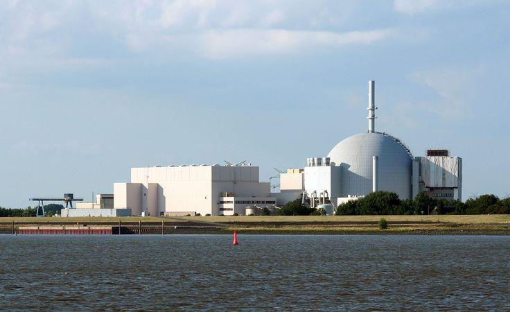Aus E.ON Kernkraft wird jetzt Preussen Elektra _Die deutschen Kernenergie aktivitäten von E.ON werden ab 1. Juli unter dem Namen Preussen Elektra GmbH fortgeführt. Ein entsprechender Eintrag in das Handelsregister löst die bisherige Unternehmensbezeichnung E.ON Kernkraft GmbH ab.  Die Preussen Elektra AG bestand von 1927 bis 2000 und war eines der größten deutschen Energie versorgung_AKW Brokdorf
