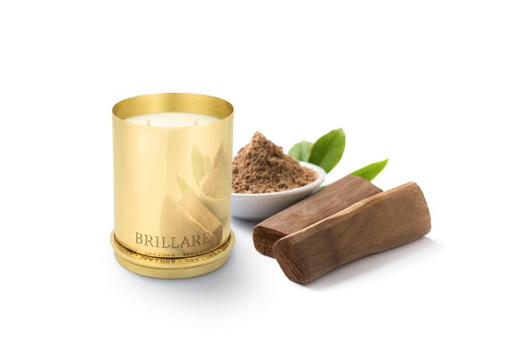 Sandalwood has been used since ancient times to assist with relaxation during meditation practices realigning the mind, body and spirit.