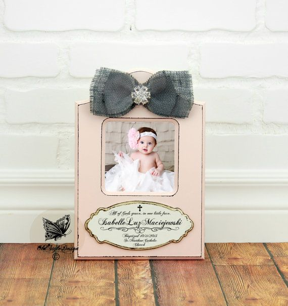 Hey, I found this really awesome Etsy listing at https://www.etsy.com/listing/239309531/baptism-gift-girl-christening-gift