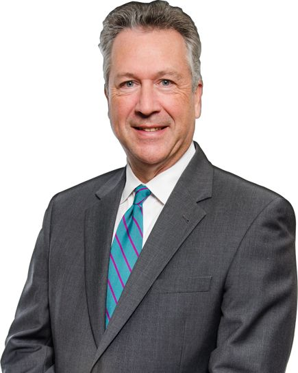 Results - Personal Injury - Law Firm Jonathan Scott Smith Attorneys Columbia, Maryland