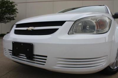 2010 Chevrolet Cobalt LS For Sale In Dallas | Cars.com