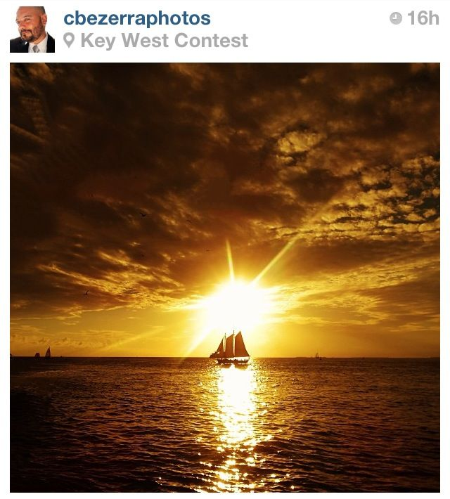 West Else: 290 Best #CaptureKW Instagram Contest Images On Pinterest