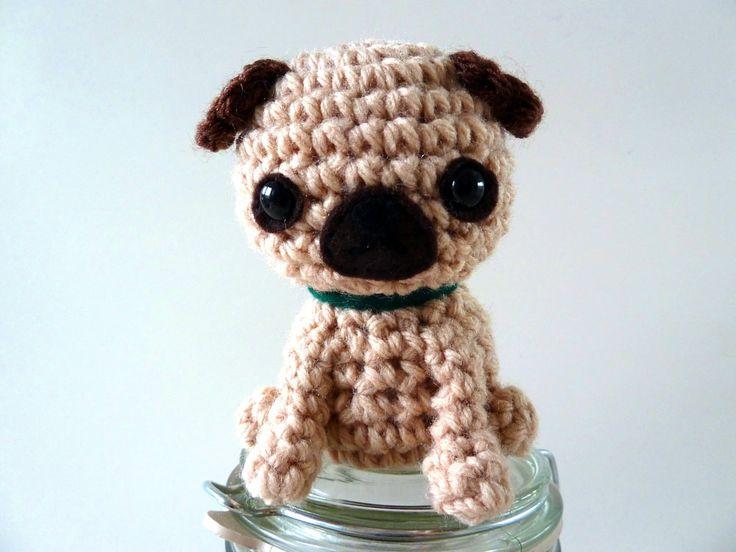 Pug Pattern | pug-amigurumi-18