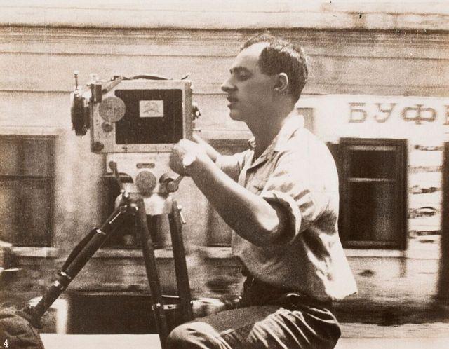 San Francisco International Film Festival—Part 1 - World Socialist Web Site