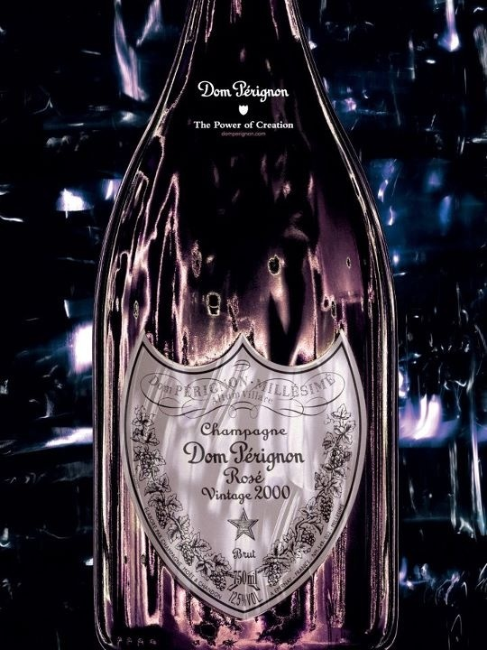 17 Best images about Champagne Dom Perignon on Pinterest ...