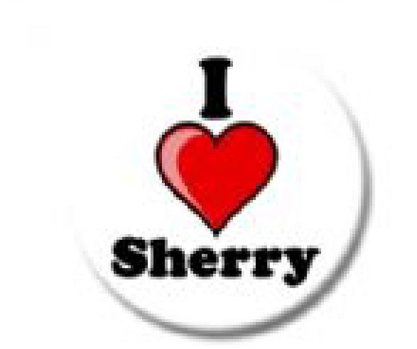 99 best images about s is for sherry on pinterest