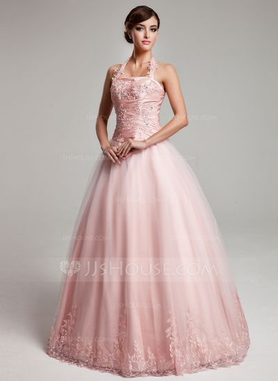 17 best images about potential prom dresses on pinterest for Wedding dresses mall of america