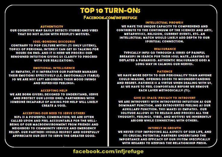 top 10 relationship stressors