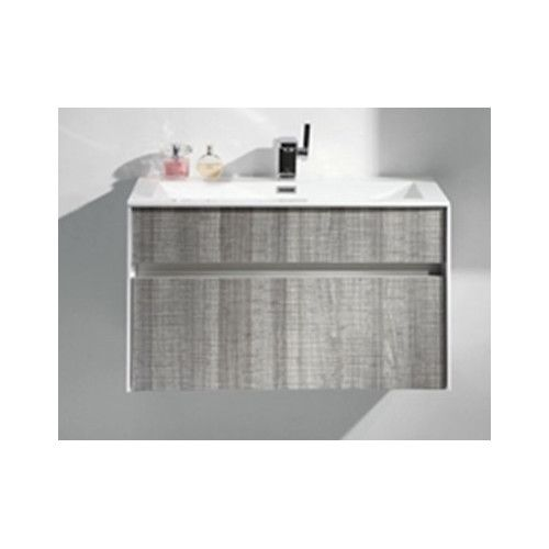 Modern Bathroom Vanities Port Moody 57 best bathroom vanities and layout ideas images on pinterest