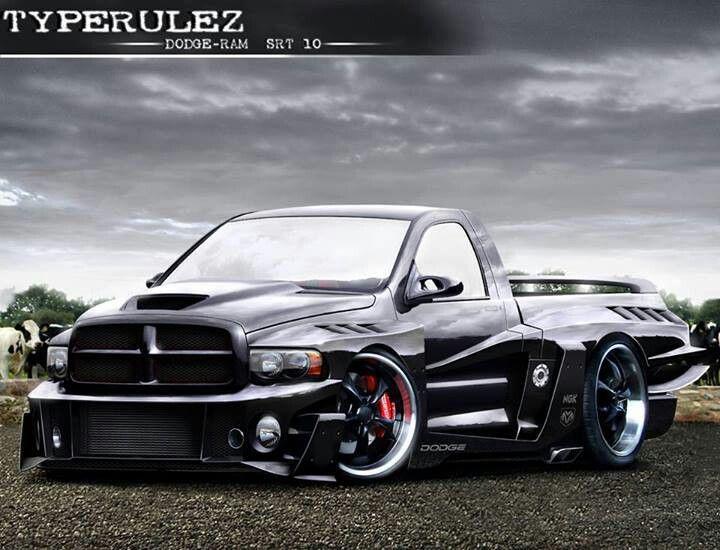 ... RAM Concepts on Pinterest | Models, Cars and Dodge ram trucks