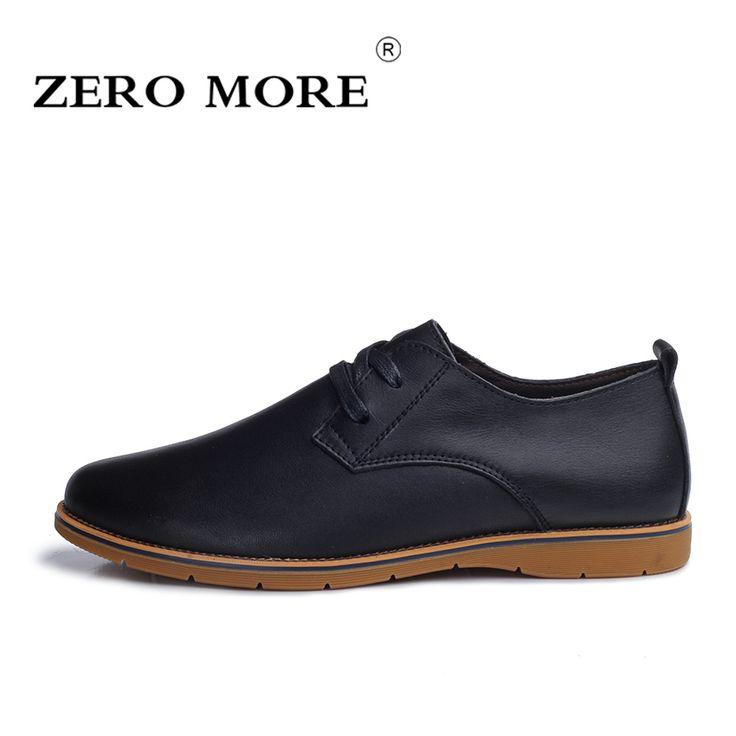 2017 New Summer Lazy Chaussures Chaussures en gros Chaussures Casual Mesh respirant Hollow Men Shoes,bleu,44