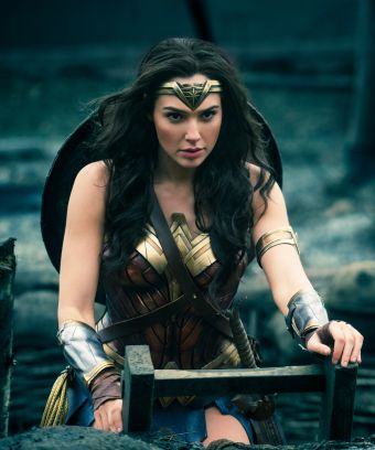 Movies - Latest Film Industry Trailers And News    Watch Wonder Woman Full Movies Online Free HD   http://lamovie21.net/movie/297762/wonder-woman.html