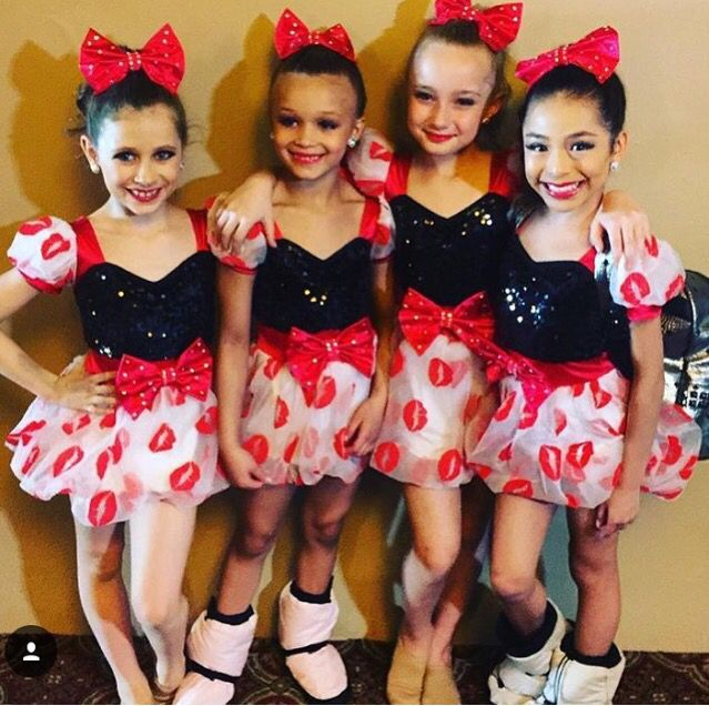 ALDC Minis like if you don't like the minis