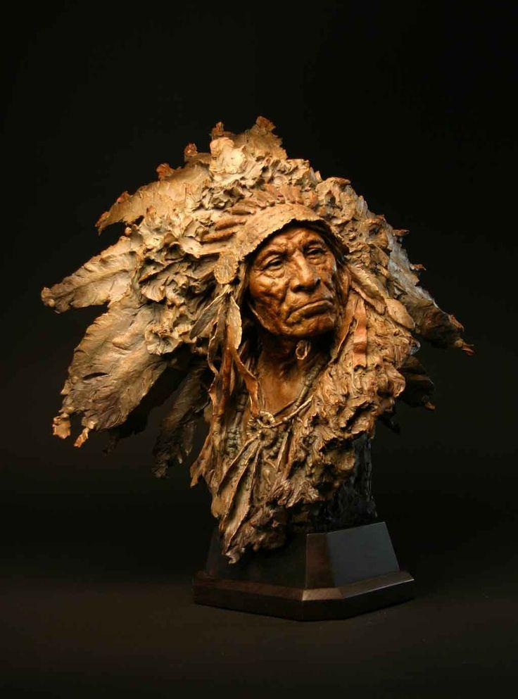 Best bronze sculptures images on pinterest