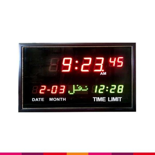 253 best Wall Clocks images on Pinterest Shop home Pakistan and