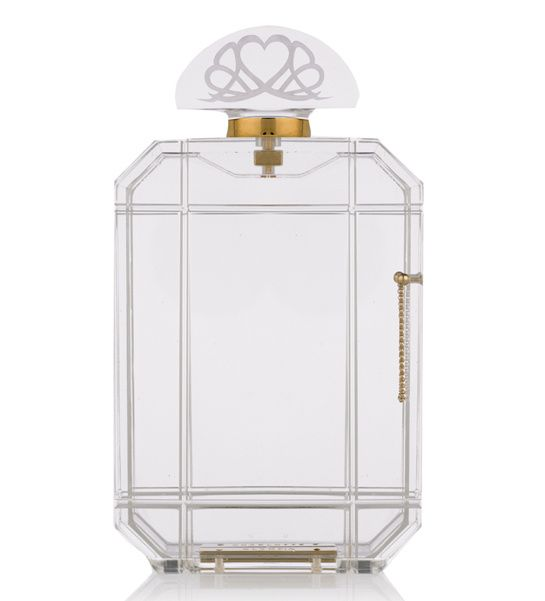 Charlotte Olympia SCENTBAGtransparent1