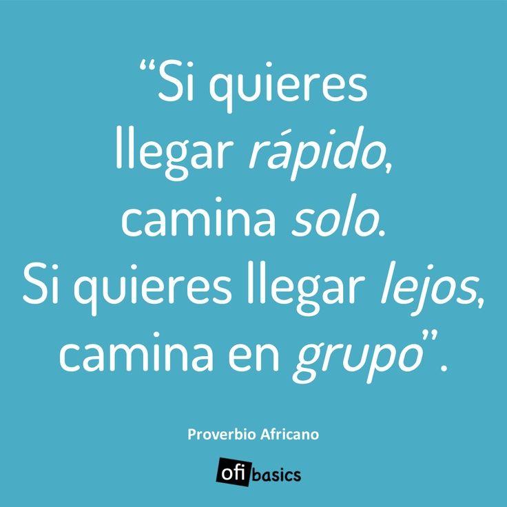 Y en @COcreación Social tenemos la suerte de COntar con vosotr@s!!! :)