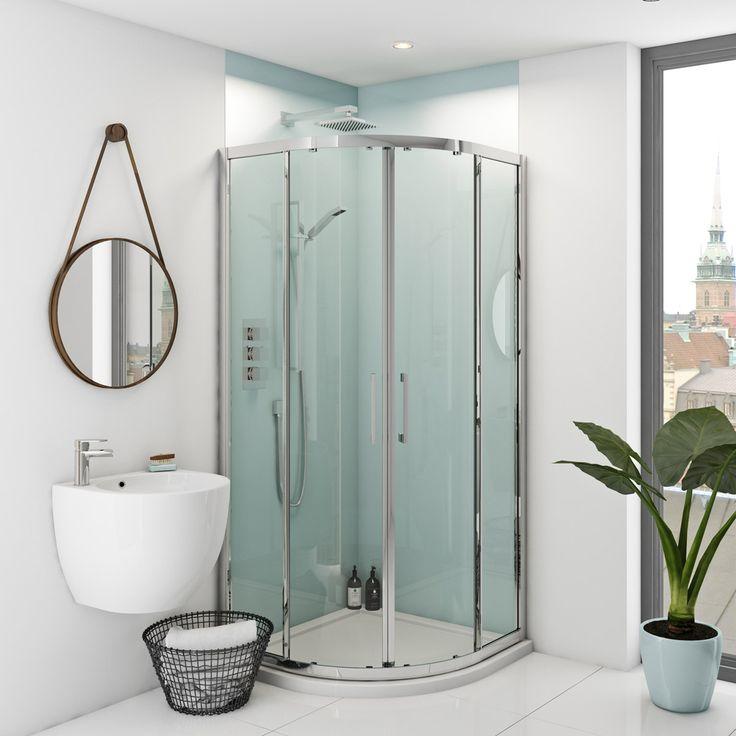 acrylic panels for bathroom walls%0A Zenolite plus air acrylic shower wall panel      x