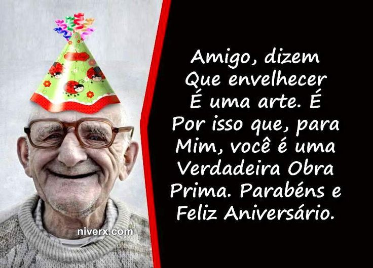 aniversário-engraçado-para-amigo-celular-whatsapp-facebook-E9-1