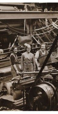 "Mill Lassies: For fans of ""A Different Day, A Different Destiny"", check out Verdant Works, a museum of the jute industry in Dundee. This played a role in my research for Hannah's experience as a traveler to 1851 Scotland."