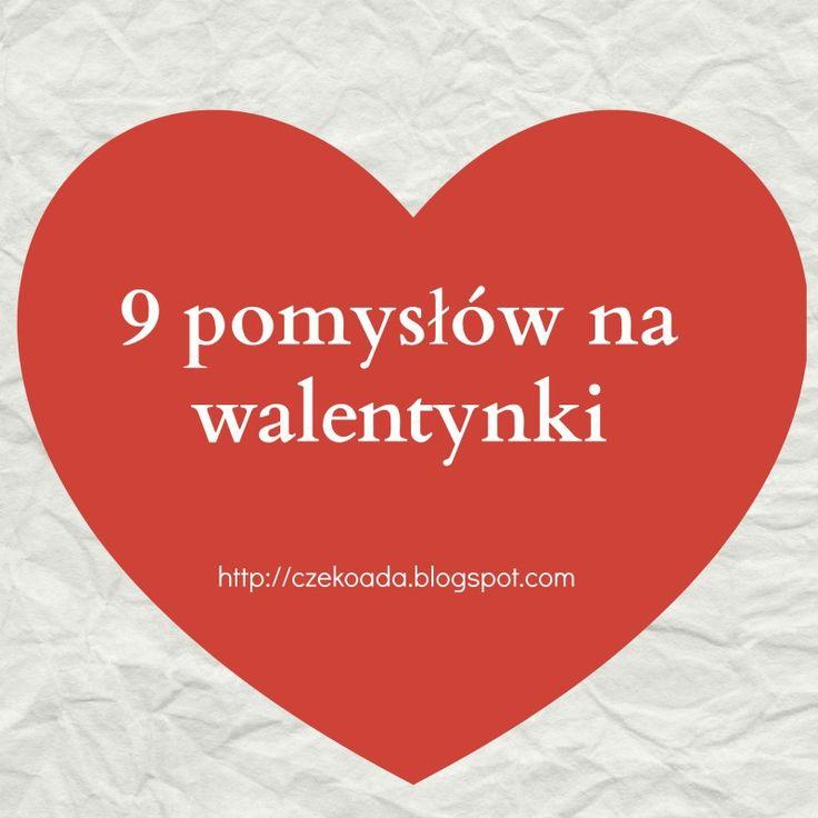 #PANDORAvalentinescontest  http://czekoada.blogspot.com/2015/02/pomysy-na-walentynkowa-randke.html