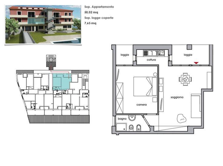 Oltre 1000 idee su planimetrie di case su pinterest for Progetti di planimetrie di case di campagna