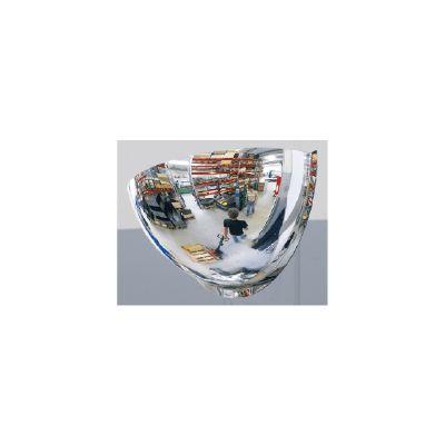 Panorama - 180° spejl