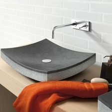 We Offer A Wide Selection Of High End Designer And Modern Bathroom Sinks To Clients With A Taste Of Luxury In A Variety Of Colors And Styles