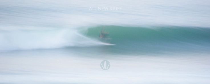 SAIOXIN - Surf Company, From the City to the beach, All new stuff #saioxin #allnewstuff #surf #clothing www.saioxin.com