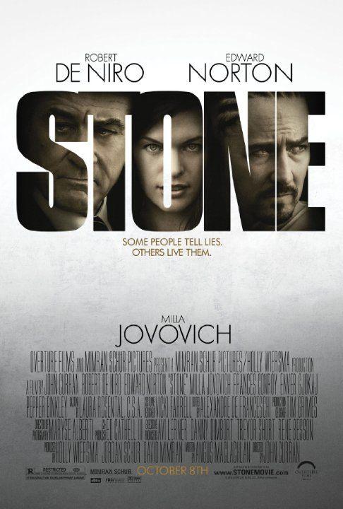 Homens em Fúria (2010)