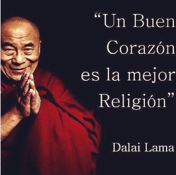 #DalaiLama- #Budismo #Tibetano