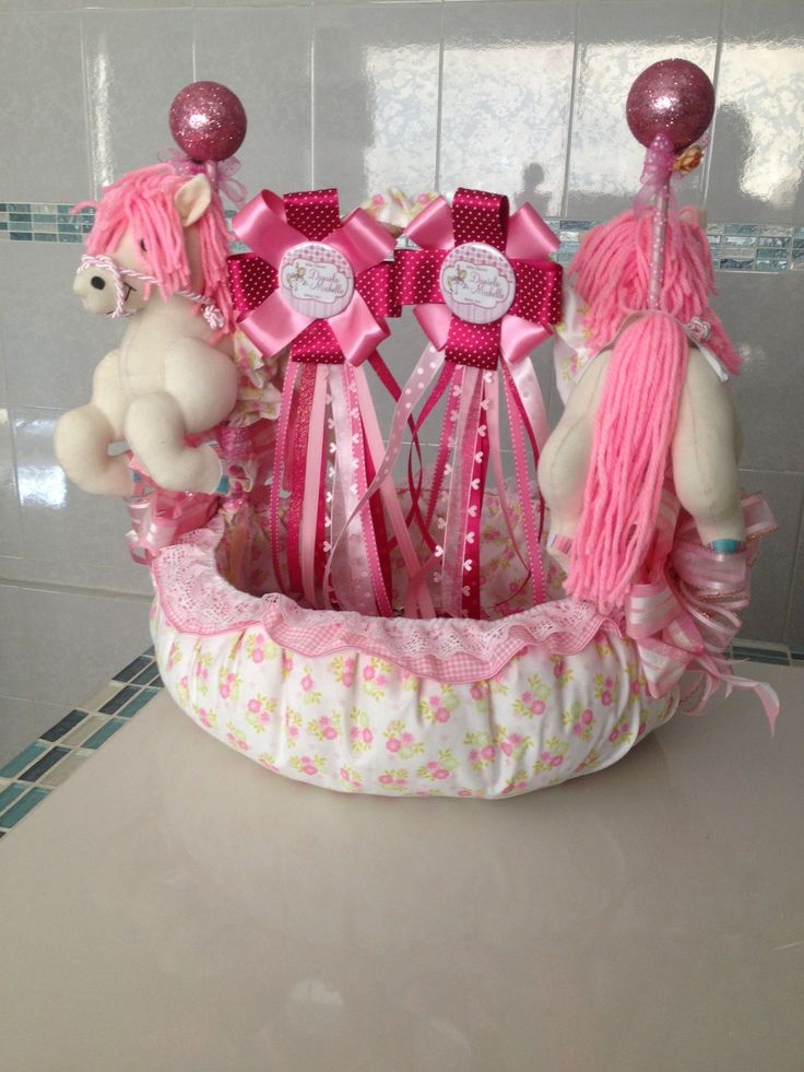 Baby Shower Distintivos ~ Best images about distintivos on pinterest baby