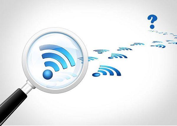 Tips Samsung Galaxy: Atasi Gangguan Koneksi Akibat Wi-Fi Tak Stabil - Yahoo News Indonesia