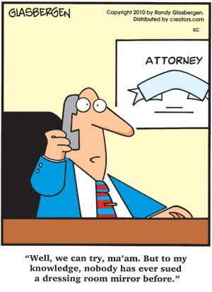 Ace Attorney Investigations] Hiimdaisy Comic Dub - YouTube
