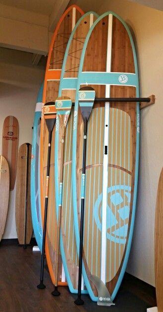 Stunning boards...