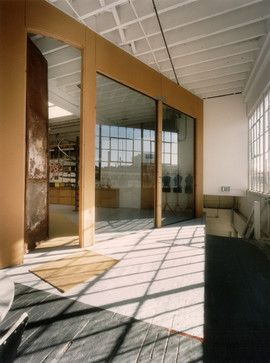 Warehouse Design, Pictures, Remodel, Decor And Ideas   Page 2