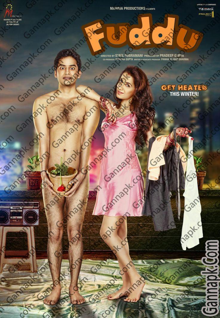Fuddu (2014) Bollywood Movie Mp3 Songspk Free