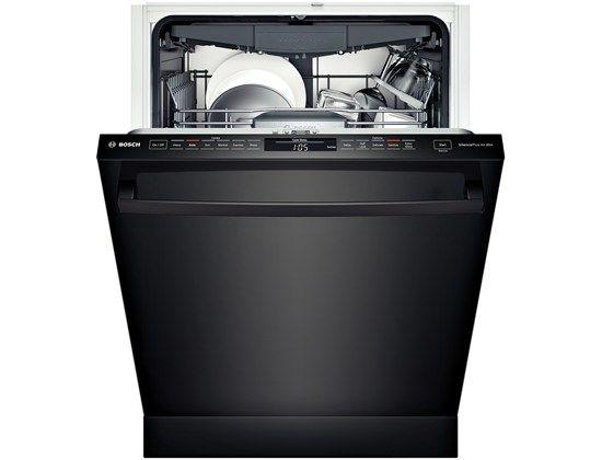 Les 58 meilleures images du tableau Appliance Products sur Pinterest ...