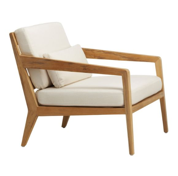 http://www.brownjordan.com/product/lounge-chair-and-ottoman-with-loose-cushions-and-pillow.do?sortby=ourPicksAscend&refType=&from=fn