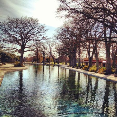 41 Best San Antonio Shoot Locations Images On Pinterest