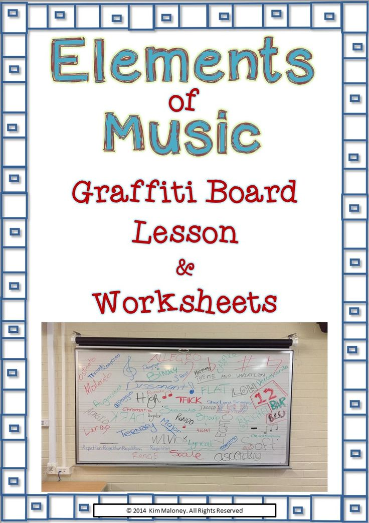 Music Teacher Classroom Decorations : Images about responding on pinterest elementary