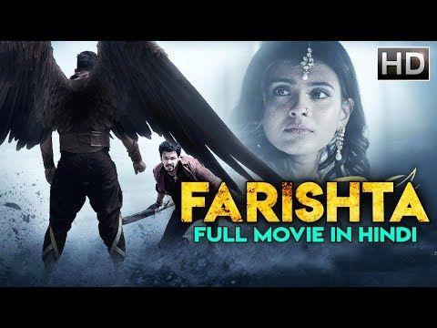 movies hindi dubbed 2018 free download