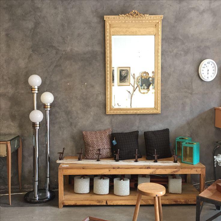 57 best Gris Chiné décoration brocante images on Pinterest Heather - le bon coin toulouse location meuble