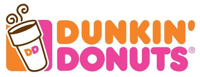 Dunkin' Donuts presenta el NUEVO Sweet & Salted Cold Brew     CANTON Massachusetts Marzo de 2017 /PRNewswire-/ - A raíz del exitoso lanzamiento del café Cold Brew en 2016 Dunkin' Donuts ha creado una nueva y refrescante opción de café frío y presenta el Sweet & Salted Cold Brew una nueva y única manera de disfrutar el Cold Brew de la marca. Disponible por un tiempo limitado en los restaurantes Dunkin' Donutst participantes en todo el país a partir de ahora el Sweet & Salted Cold Brew…