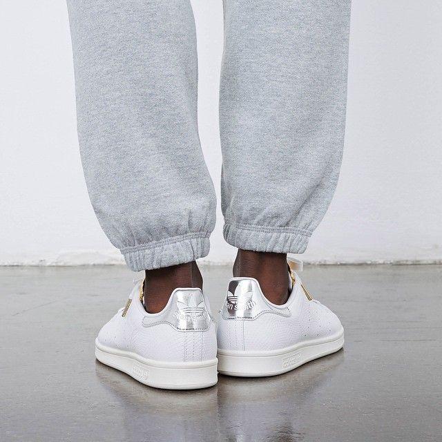 54 mejores imágenes en Pinterest Adidas Zapatillas adidas Originals