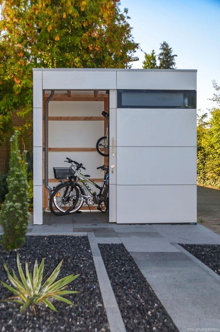 Design gartenhaus gart eins by design garten dormagen for Kochen und design dormagen