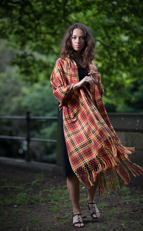 Tartan Plaid 567 best scottish tartan images on pinterest | tartan plaid